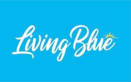 静岡県沼津市らららサンビーチにて「Living Blue '18」が初開催決定!5月26日(土)〜5月27日(日)