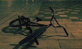 BMX 自転車の特徴とは?!競技ごとの特徴をご紹介!