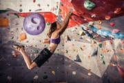 ボルダリング プロテインは何がおすすめ?飲むタイミングや効果など解説!