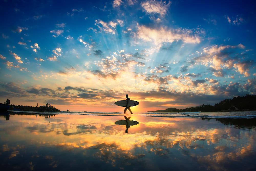 Surfing 273 1