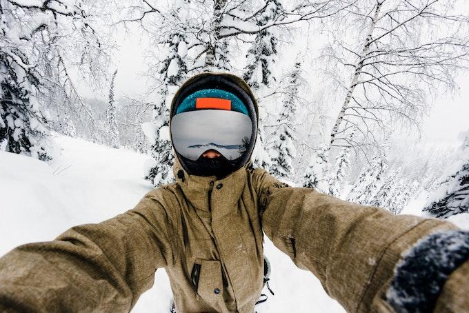 スノーボード 帽子(ビーニー)のおすすめとは?選び方や人気ブランドをご紹介!
