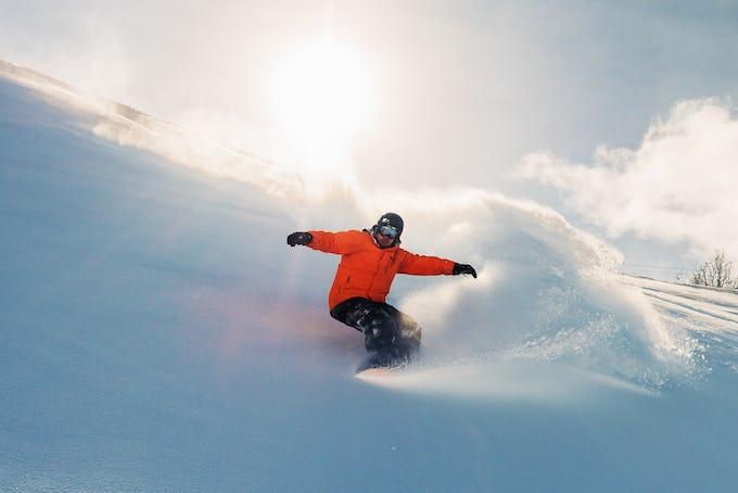 スノーボード プロテクターの選び方は?おすすめの人気ブランドもご紹介!