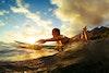真冬のサーフトリップ!初心者でもサーフィンが楽しめるアジアのビーチ9選