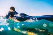 サーファーの憧れ!オーストラリア・ゴールドコーストでサーフィン