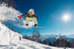 石打丸山スキー場 アクセスやその特徴をご紹介!おすすめの流し方も!