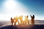 ニセコで滑りたい!2泊3日で行くスノーボードトリップ