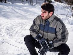 スノーボードウェアの中には何を着ればいいの? おすすめインナーウェアを解説!