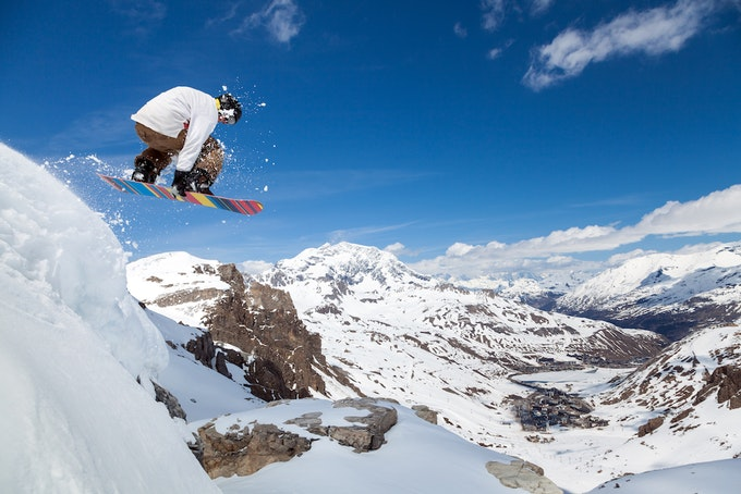 スノーボード オフトレの体作りをより効果的にするためのストレッチは?
