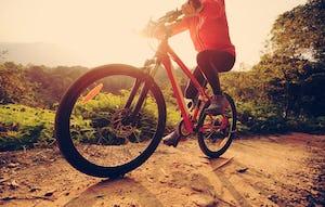 マウンテンバイクの種類と特徴を徹底解説!