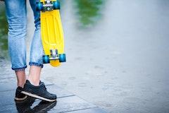スケートボードで知りたい!ソフトウィールの交換方法を解説