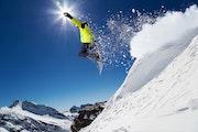【グランディ羽鳥湖スキーリゾート】リフト一本で楽しめる!福島県有数のスキー場をご紹介
