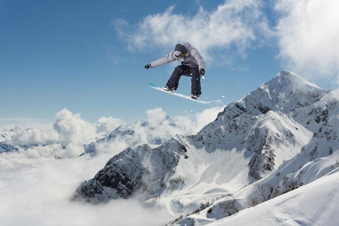 スノーボード ゴーグルVONZIPPER!お手ごろ価格で格好良いゴーグル紹介!