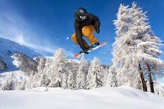 【福島県 スキー場】スノーパークが楽しい福島県のスキー場をご紹介(会津高原方面編)