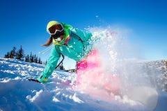 【新潟県 スキー場】スノーパークが楽しい新潟県のスキー場をご紹介(中越編1)