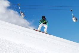 【新潟県 スキー場】スノーパークが楽しい新潟県のスキー場をご紹介(妙高・上越編)