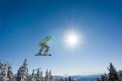 【群馬県 スキー場】スノーパークが楽しい群馬県のスキー場をご紹介(沼田・水上編1)