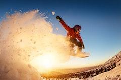 【群馬県 スキー場】スノーパークが楽しい群馬県のスキー場をご紹介(沼田・水上編2)