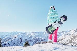 スノーパークが楽しい長野・山梨・静岡のスキー場を紹介(八ヶ岳・蓼科・富士編part1)