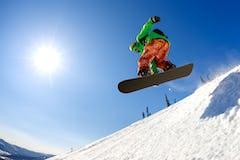 【長野県 スキー場】スノーパークが楽しい長野県のスキー場をご紹介(白馬編)