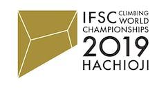 東商アソシエート「IFSCクライミング世界選手権2019八王子」クライミングウォ―ル大会のサプライヤー契約締結