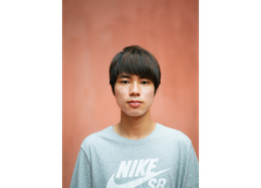 東京五輪でメダルの期待がかかるスケーター&サーファーのスペシャルインタビュームービー公開!