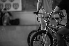 BMXフラットランド用のタイヤ選びは選びのポイントは?