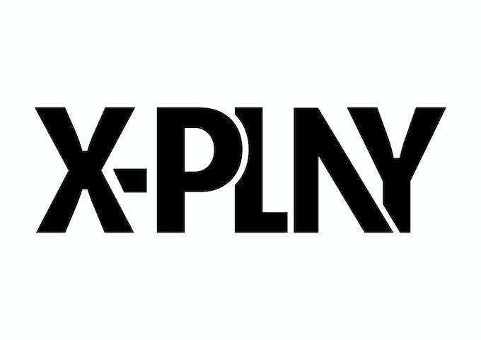 X-PLAY(エックスプレイ)とは?