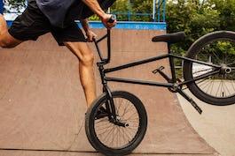 子供(キッズ)用BMXとは? その特徴やおすすめブランドを紹介!