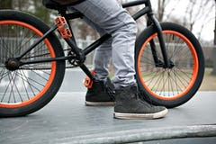 BMX 24インチは街乗りに最適? 特徴やおすすめのBMXも紹介