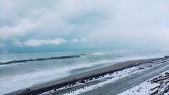 寒さ対策は上達への近道! 冬を乗り切るおすすめアイテム