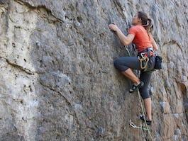 3大クラシック課題と呼ばれるボルダーを登ろう! コツと攻略方を紹介