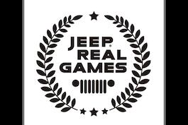 「Jeep Real Games 2020」の開催と同時にパルクール ZENが登場する動画が公開!