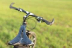 マウンテンバイク用のサドルって? 種類と選び方のポイントを紹介!