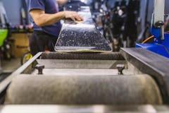 スノーボードのチューンナップで滑りはどう変わる? 抑えておきたいチューンナップの基本