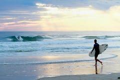 サーフィンが上手くなる! 食生活の見直しで動ける身体を手に入れよう