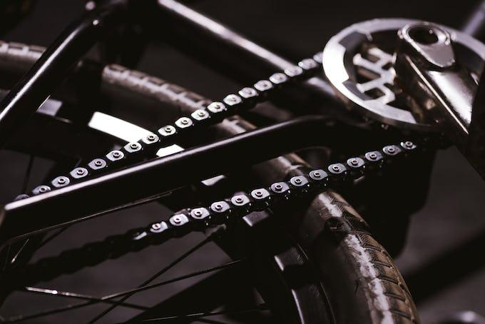 BMXのチェーンって何を選べばいい? 違いと選び方を紹介!