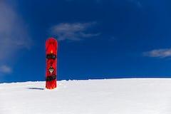 スノーボードの板選びで知っておきたい用語とポイント