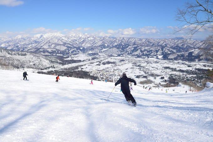 新型コロナウイルスはスノーボード業界に何をもたらすか?