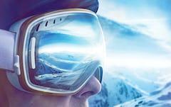 【2020-21シーズン注目】調光 or 偏光レンズ?スノーボードゴーグルの最新テクノロジーとは
