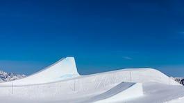 コンペシーンをおさらい、世界の知っておきたいスノーボード大会まとめ