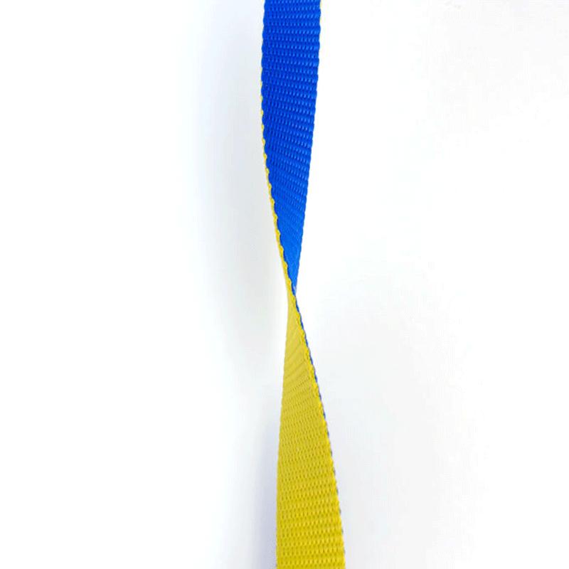 GIBBON フローラインセットの商品画像4