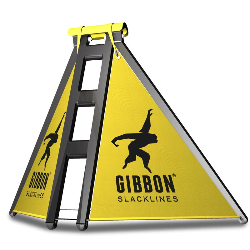 GIBBON スラックフレーム 単品のメイン写真
