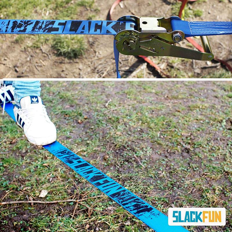 スラックファンの商品画像3