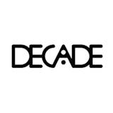 DECADEのショップ画像